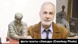 Армэн Сардараў