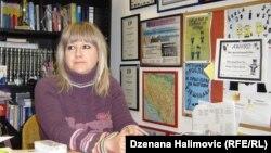 Sanja Vlaisavljević