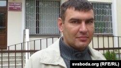 Уладзімер Вуек