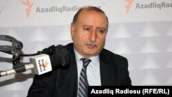 Boran Əziz