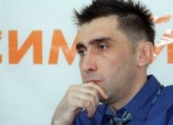 """Курамшин әлі бір жыл """"қатал режимде"""" отырады"""