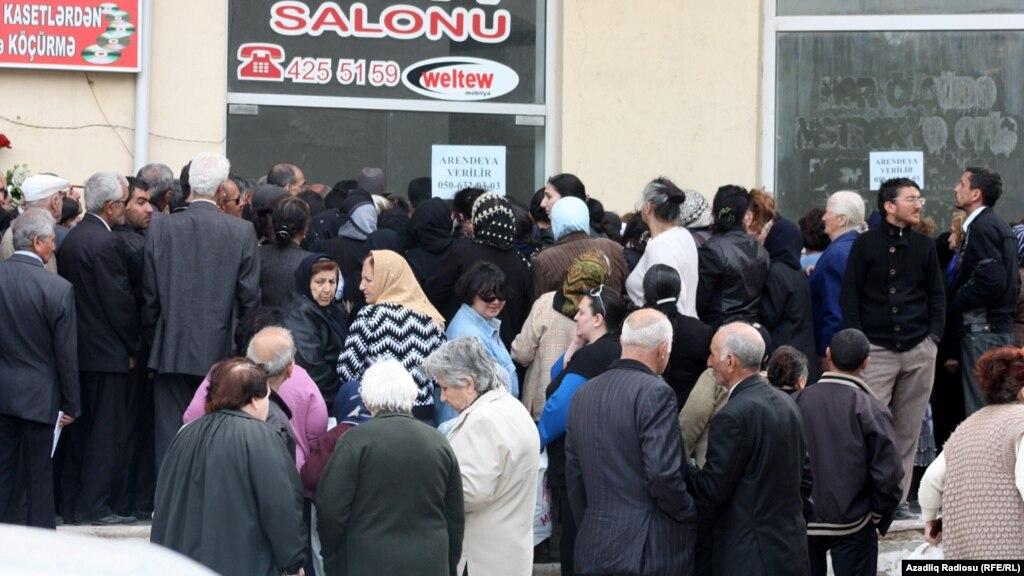 Новости украины по выплате пенсий в ато