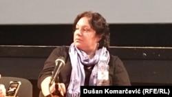 Ivana Damnjanović: Uloga pisane reči od pre nekoliko vekova