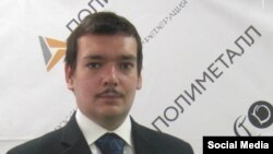 Дмитро Сотников