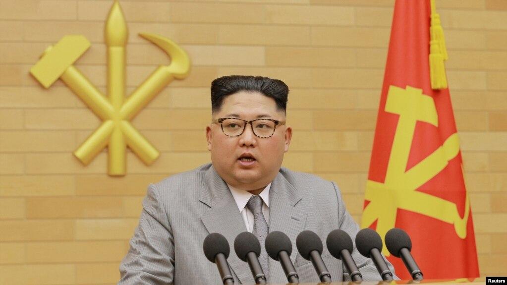 Трамп анонсировал встречу сКим Чен Ыном вближайшие недели