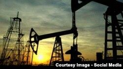 علوی:به نظر می رسد که عوامل بنیادی موثر بر بازار نفت، بر عوامل روانی غالب شده است