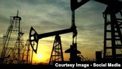 Росія прагне в червні на зустрічі у форматі «ОПЕК+» досягти угоди про зростання обсягів видобутку нафти