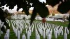 """Diskriminacija žrtava i licemjerje UN-a: """"Majke enklava Srebrenica i Žepa"""" na sudu u Holandiji"""