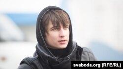 Віктар Аўтушэнка