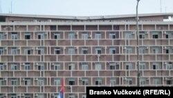 Kragujevac, maj 2020.
