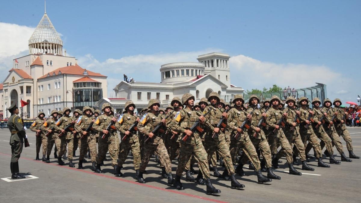 Open Secret Experts Cast Doubt On Yerevan S Claims Over Nagorno Karabakh