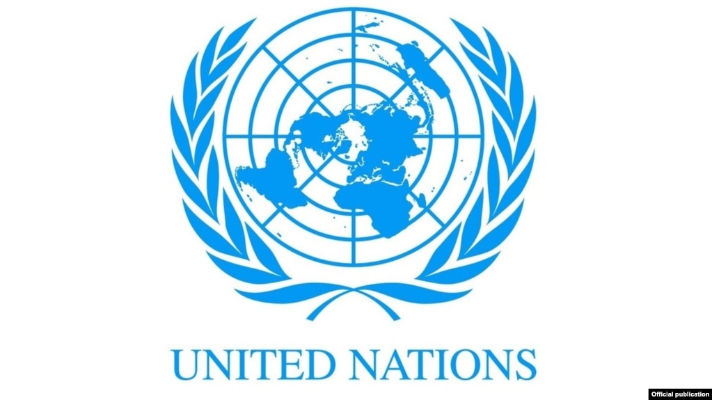 ООН: Жээнбеков является легитимным представителем конституционной власти