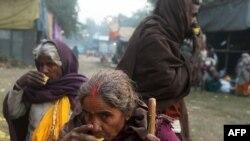 Hindistan, 2013