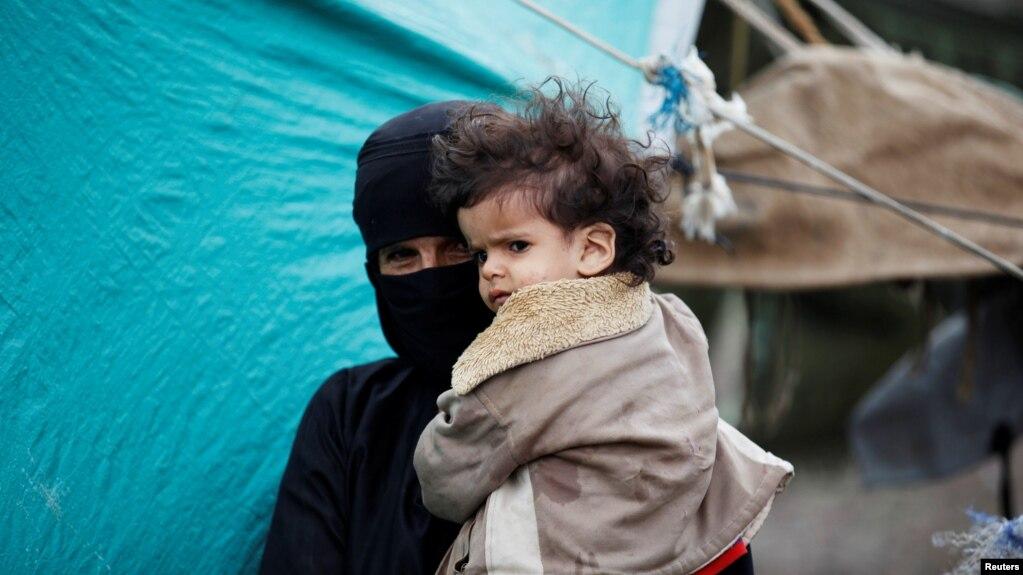 رویترز: فشار آمریکا بر عربستان برای کاهش محاصره یمن