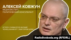 Олексій Ковжун