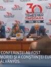 La 30 de ani de la protestele din Timișoara, tinerii nu știu aproape nimic despre acele evenimente