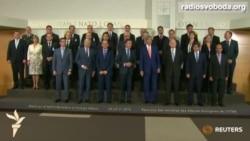 Росія веде проти України новий тип війни – генсекретар НАТО