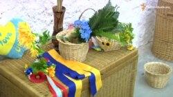 У Празі запрацював Український народний дім