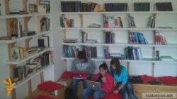 «Այբ» ավագ դպրոցը` «Հայկական դպրոցի» բրենդ