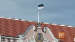 25 лет независимости Прибалтики
