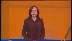 716. emisija – urednica: Mirna Sadiković