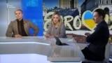 «Євробачення-2019» і українські гастролери до Росії (відео)