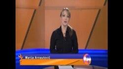 TV Liberty - emisija 877
