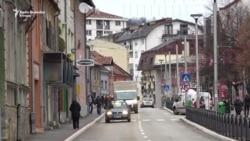 Zvorniku nedostaje Franjevačka ulica
