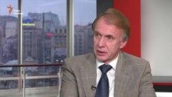 На кримську провокацію Путіна реакція була миттєвою – екс-глава МЗС України
