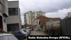 Власта го продаде атрактивното земјиште, се жали градоначалникот на Куманово Зоран Дамјановски