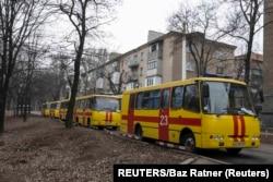 Гірничо-рятувальна служба на шахті Засядька, 4 березня 2015 року