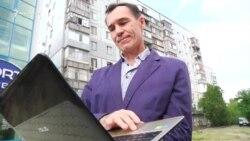 Как поменять квартиру в Крыму на квартиру в Киеве? (видео)
