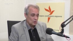 Gajović: Ministarstvo informisanja nije nadležno za napade na novinare