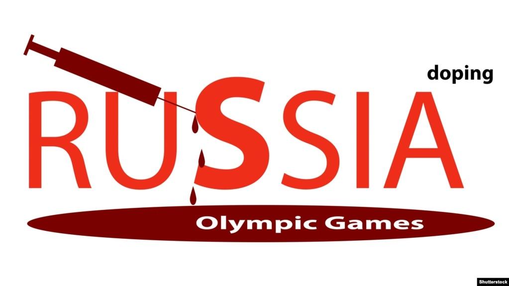 Олімпіада: через новий випадок із допінгом Росія ризикує опинитися поза церемонією закриття Ігор