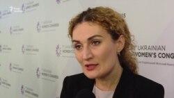 Тисячі грузинських родин досі не можуть потрапити додому - Ціхелашвілі