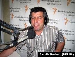 Əlövsət Əliyev