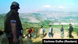 Bosniacii au fost persecutați în timpul războaielor din Iugoslavia, cu mult înaintea Genocidului.