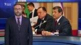 OzodLive: Нега бош прокурорга 10 йилу муовинига 19 йил? Болаларга масжид эшиклари қачон очилади?