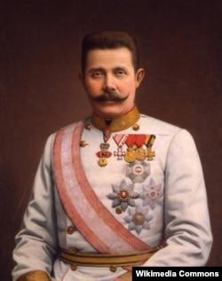 فرانس فردیناند یکی از لیبرالترین سیاستمداران اتریشی در زمانه خود توصیف شده است.