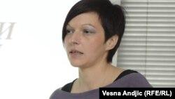 Bojana Subašić