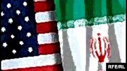 به باور برخی تحلیگران دو دهه است که میان ایران و آمریکا یک جنگ سرد در جریان است.