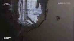 «Його дружина померла в нього на руках» – кривава революція 1989 в Румунії (відео)