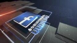 Ֆեյսբուքյան ասուլիս «Լուսավոր Հայաստան» խմբակցության ղեկավար Էդմոն Մարուքյանի հետ