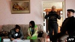 Выплата российской пенсии возобновится лишь после подтверждения факта нахождения пенсионера в живых