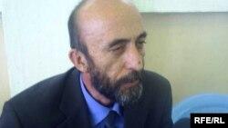 Сафари Ҳақдод