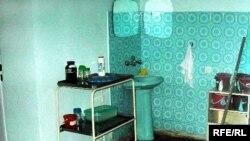 Временнное начальство тарусской больницы уверено, что проживет и без столичных варягов