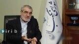 اختلاف دولت و شورای نگهبان بر سر مصوبه جدید انتخابات