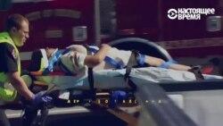 Нападение в Сан-Бернардино: теракт или помешательство?