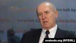 Уладзімер Глод