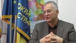 Šutanovac: Neophodan dogovor o predsedničkom kandidatu